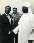 47a78-enwonwu-chats-with-prime-minister-alhaji-sir-abubakar-tafaw