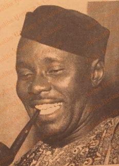Mr SunboJibowu
