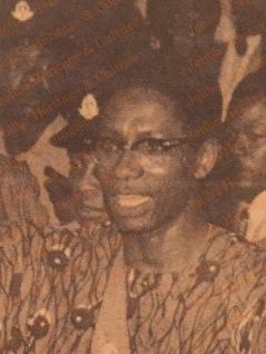 Dr Chike Obi